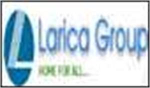 Larica Estates Ltd.