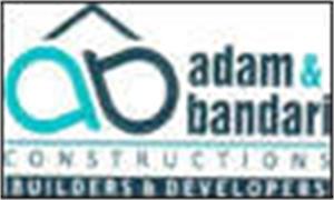 Adam and bandari constructions