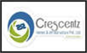 Crescentz Properties