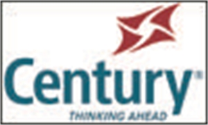 Century Real Estate Holdings