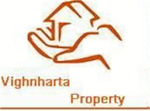 Vighnharta Property