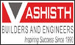 Vashisth Builders And Engineers Limited