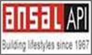 Mahesh Infracon Pvt. Ltd.