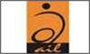 Anupam Infrabuild Ltd