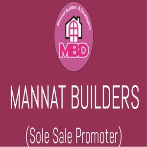 Mannat Builders and Developers