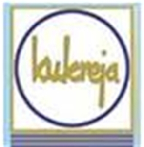 Kukreja Constructions Co.