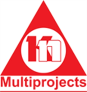 K.N MULTIPROJECTS & INFRASTRUCTURE PVT.LTD