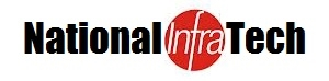 National Infratech