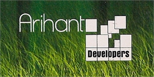 Arihant Developers