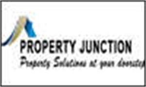 Property junction