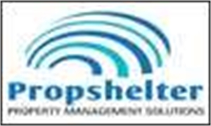 Propshell Business Solutions Pvt Ltd