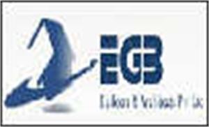 EGB Builders and Architect Pvt Ltd