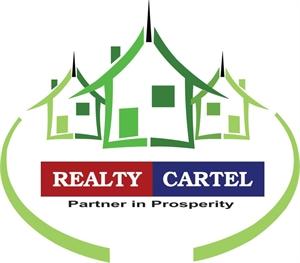 Realty Cartel