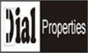 Dial Properties