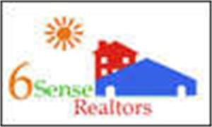 Six Sense Realtors PVT LTD