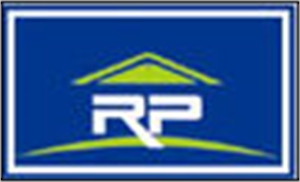 Realty Planners Pvt Ltd