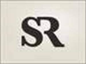 S R Properties