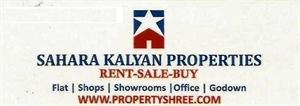 Sahara Kalyan Properties