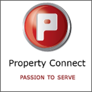 Property Connect