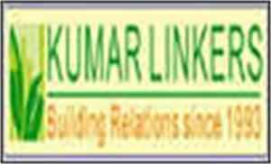 Kumar Linkers Estate Pvt. Ltd.