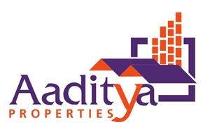 Aaditya Properties