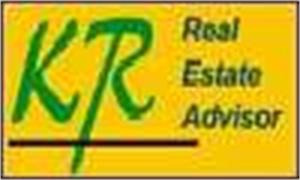 Kumar Realtors