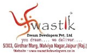 Swastik Dream Developers Pvt. Ltd.