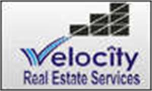 Velocity propbuild pvt Ltd