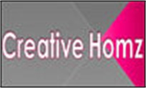Creative Homz