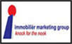 Immobilier Marketing Group