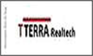 Terra realtech pvt.ltd.