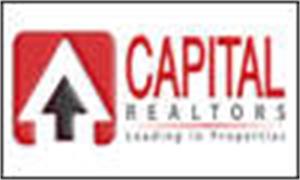 Capital Realtors