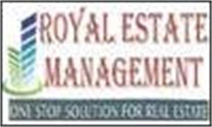 Royal Estate Management