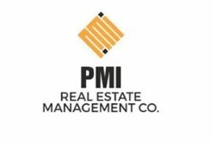 Pmi Real Estate Management Co
