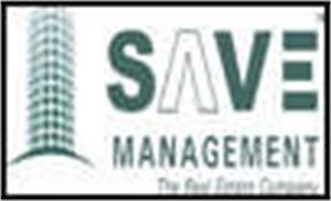 Save Management