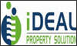 Ideal Property Solution