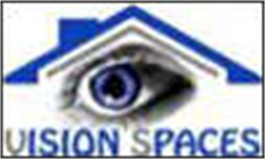 Vision Spaces