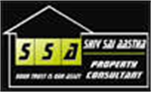 Shiv Sai Aastha Property Consultant