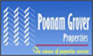 Poonam Grover Estate Consultant