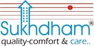 Sukhdham Real Estate Agency