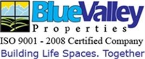 Bluevalley