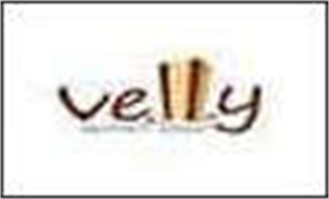Velly Property Management