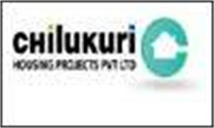 Chilukuri Housing Projects P Ltd