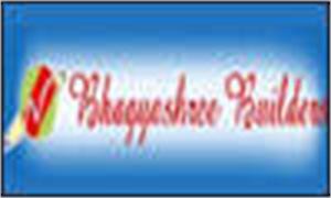 Bhagyashree Builders