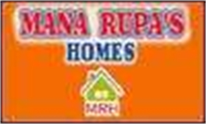 MANA RUPA HOMES