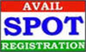 Mahesh Plots Pvt. Ltd