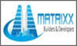 Matrixx Builders and Devlopers