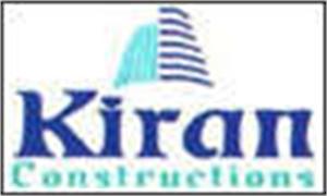 Kiran construction