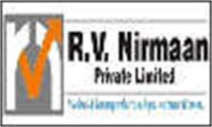 R.v.nirmaan pvt ltd