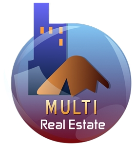 Multi Real Estate